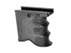 Рукоятка с держателем под магазин Fab Defense MG-20 купить